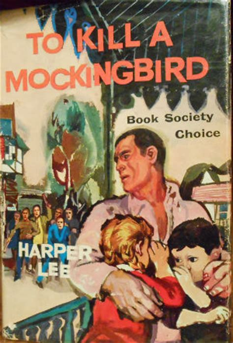 alabama spitfire the story of and to kill a mockingbird books to kill a mockingbird author dies at 89