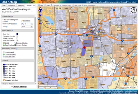 zip code map twin cities why don t more minneapolitans bike walk or take transit
