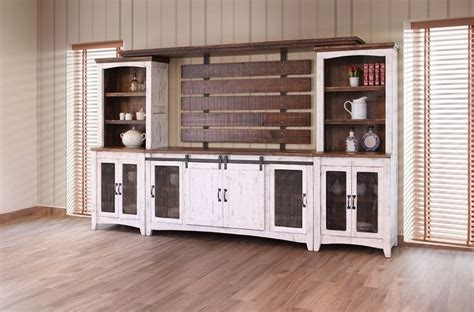 Entertainment Unit With Doors by 17 Best Ideas About Entertainment Center Wall Unit On Built In Tv Wall Unit Media