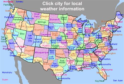 national weather radar map usa national weather forecast map for the nation