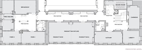 rosen shingle creek floor plan floor plans for meetings at ideas floor plans uw tacoma