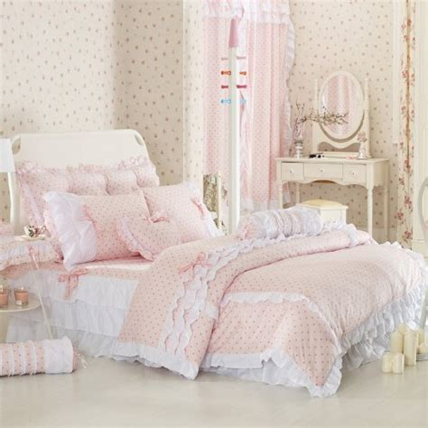 girls pink comforter sets top 5 pink bedding sets for girls webnuggetz com