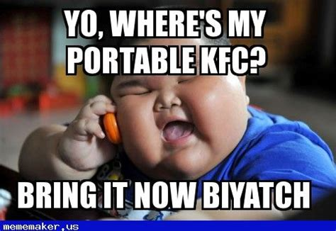 Fat Chinese Kid Meme - pinterest the world s catalog of ideas