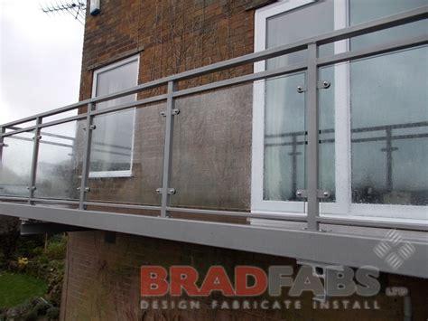 balconi verandati balcony veranda with balconi verandati