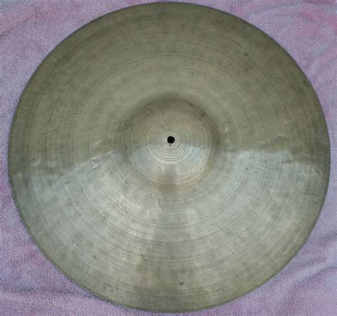 tranual chat room dating zildjian cymbals dating in godstone surrey