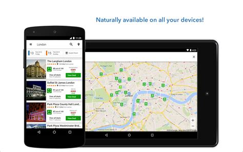 best hotel search app trivago the hotel search android apps on play