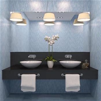 feng shui colours for bathroom bathroom feng shui