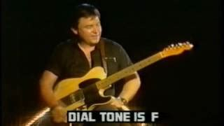 danny gatton ecoute gratuite telechargement mp video clips bio