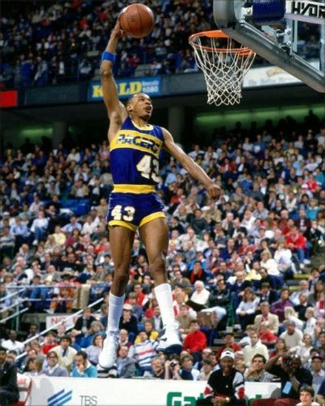 Mba Basketball 17 The by 17 Best Images About Nba Basketball On Michael