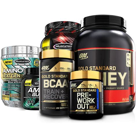 i supplements australia best new supplements of 2016 so far mr supplement