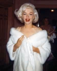 marilyn dob the legendary marilyn monroe 171 happy birthday mr president