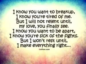 Painful Break Letter true breakup quotes for him painful heart broken sayings for boys