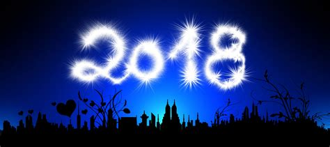 hd wallpaper2018new 50 happy new year 2018 free stock photos wallpapers hd