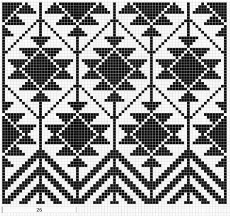 pattern maker en español gratis колумбийская мочила схемы крючком