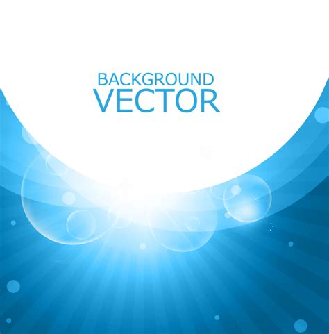 wallpaper eps free download coupon vector free download backgrounds menmetr