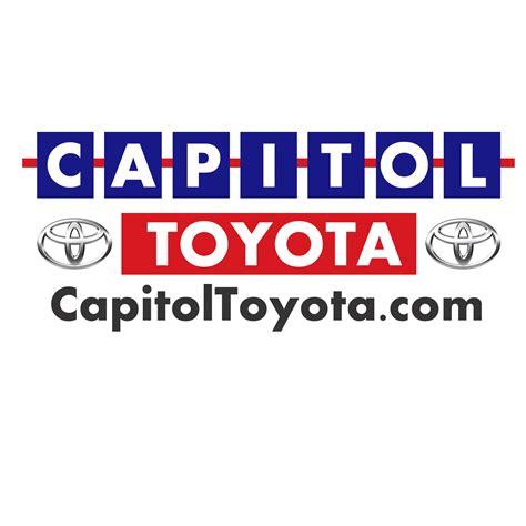 Capitol Toyota San Jose Capitol Toyota San Jose Ca Read Consumer Reviews