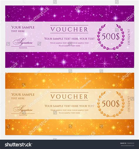 ticket voucher template ticket voucher template portablegasgrillweber