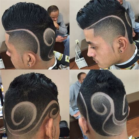 freestyle haircuts designs 1000 images about n b a haircuts on pinterest men hair