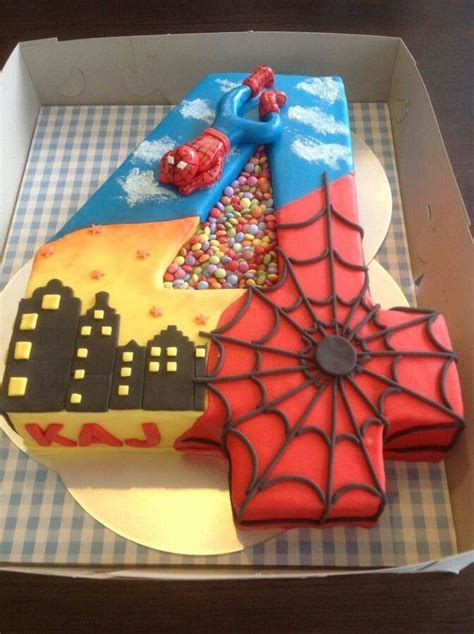 spiderman cake pattern spiderman knitted blanket pattern free tutorial spider