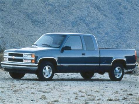 blue book value for used cars 1996 gmc 2500 club coupe spare parts catalogs 1998 chevrolet 1500 extended cab pricing ratings reviews kelley blue book