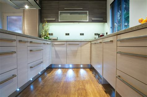 kitchen unit lights 4 inspired interiors 100 feedback kitchen fitter in reading