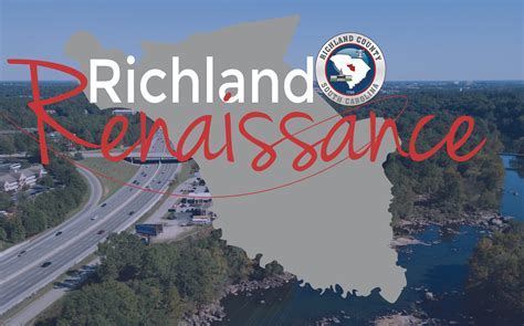 Richland County Personal Property Tax Records Richland County Home