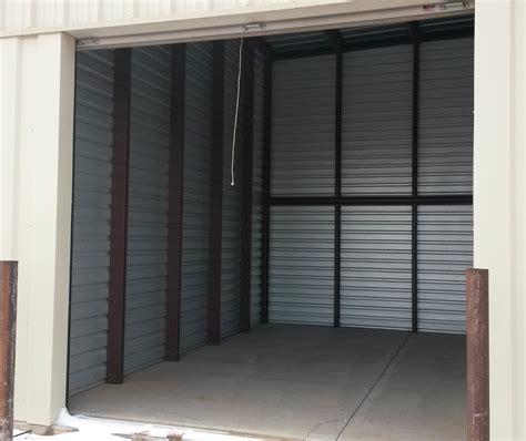 20 foot garage door 20 foot garage doors extravagant home design