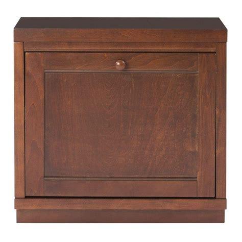 martha stewart home depot cabinets martha stewart living sequoia storage furniture 1914300960
