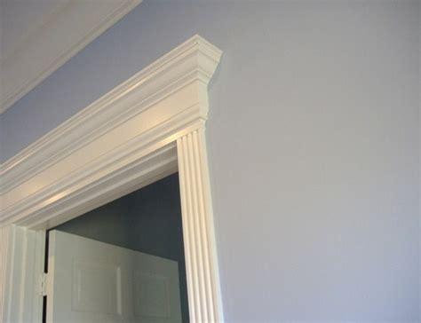 interior door frame molding door frame door frame moulding