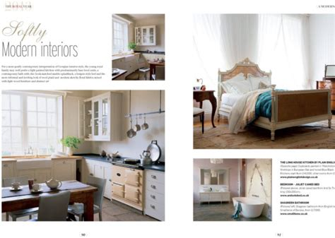 english home design magazines editor s thoughts on interior design for the royal home