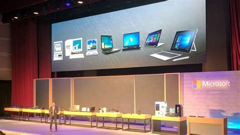 Lu Win windows 10 ve snapdragon lu diz 252 st 252 ler geliyor chip