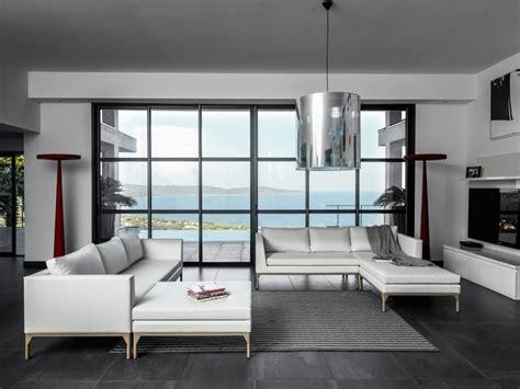 divano modulare componibile divano modulare componibile il miglior design di
