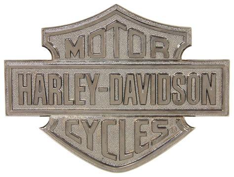 Harley Davidson Shield by Harley Davidson Bar And Shield Hitch Cover 1 1 4