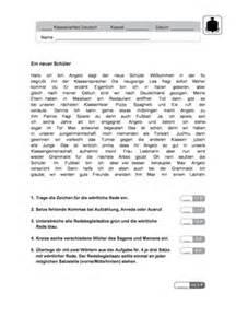 Lebenslauf Englisch Groß Und Kleinschreibung Arbeitsbl 228 Tter Fachverlagen Meinunterricht De