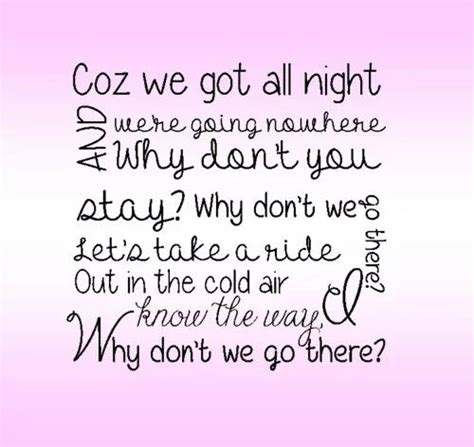 The Most Beautiful In The Room Lyrics by 1238 Best Images About Lyrics On Iggy Azalea