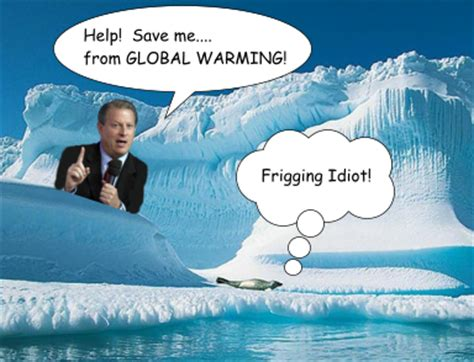 film dokumenter global warming 2013 february 13 171 socio economics history blog