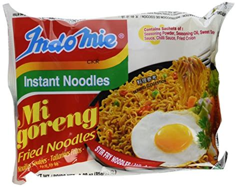 amazon indomie indomie shopping online in karachi lahore islamabad