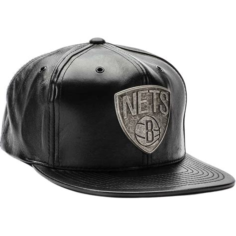 Hat Ricmerch Ric 2015 Snapback image gallery leather snapback