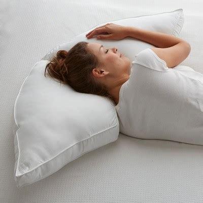 Pp Pillow Bantal Supreme pillows the company store
