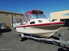 fishing boat for sale gumtree perth 57 best used boats for sale perth images boats for sale
