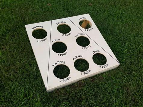 backyard drinking games best 25 outdoor drinking games ideas on pinterest family guy drinking game outdoor