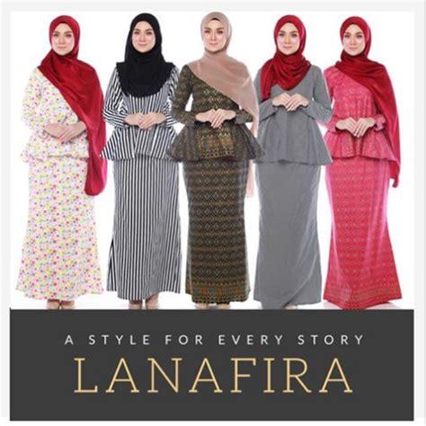 beli baju peplum online beli online baju fesyen muslimah moden di lanafira com
