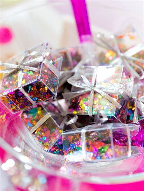 new year birthday theme favorite new year s ideas favors diy