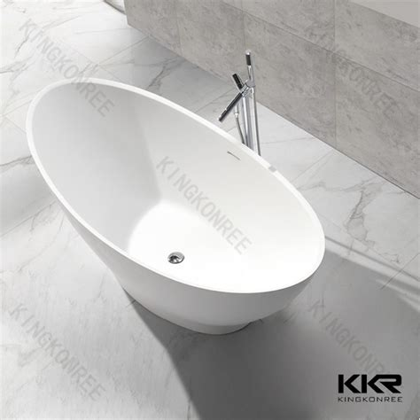 vasca da bagno ovale prezzi kkr bianco opaco freestanding vasca da bagno ovale vasca