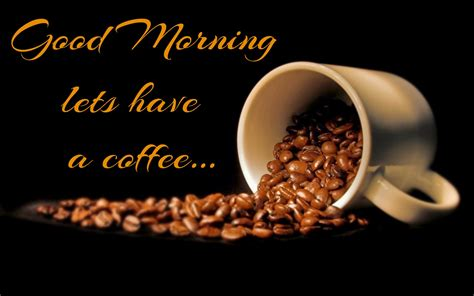 good morning coffee wallpaper hd download good morning with coffee wallpaper