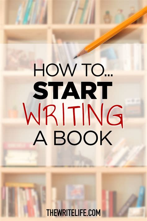 how to write a novel and get it published a small steps guide books how to start writing a book a peek inside one writer s