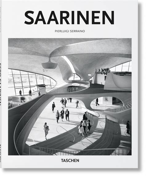 libro drer basic art series space shaper eero saarinen basic art series taschen books