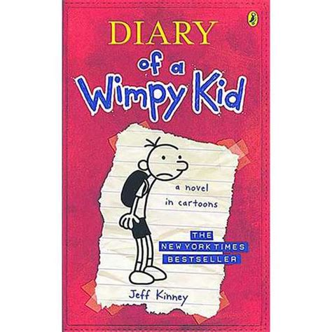 printable diary of a wimpy kid books diary of a wimpy kid by jeff kinney book kmart