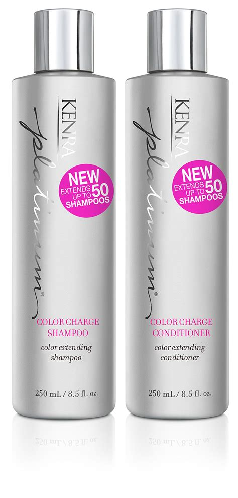 color charge kenra platinum color charge spray serum 6 5
