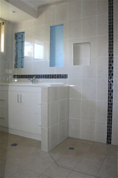 Small Space Bathroom Vanities by Nib Wall Photo Gallery Brisbane Prominade